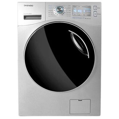 ماشین لباسشویی بوش WAXH2E40FG
