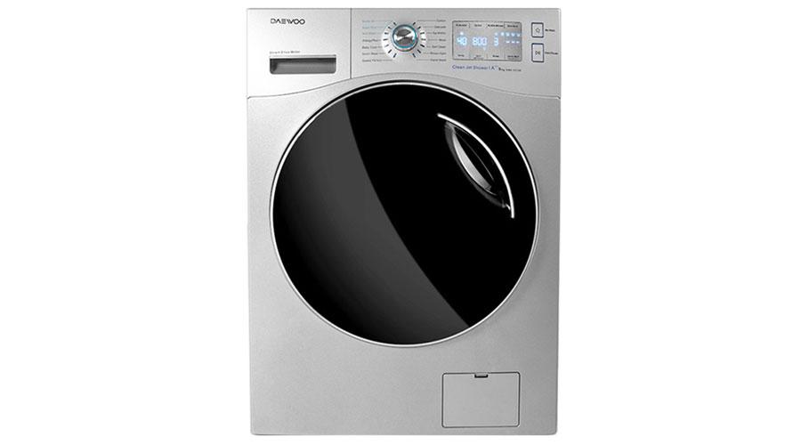 daewoo washing machine dwk 9543 dominokala 05 - ماشین لباسشویی دوو DWK-9543