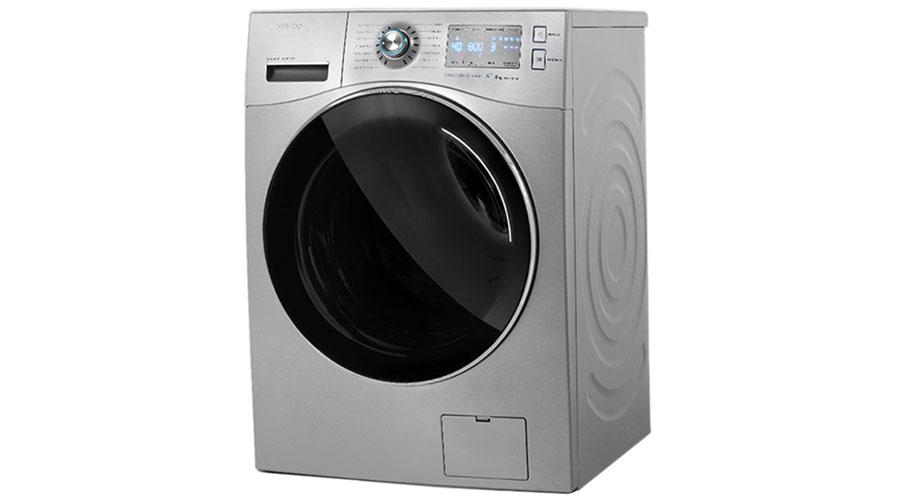 daewoo washing machine dwk 9543 dominokala 06 - ماشین لباسشویی دوو DWK-9543