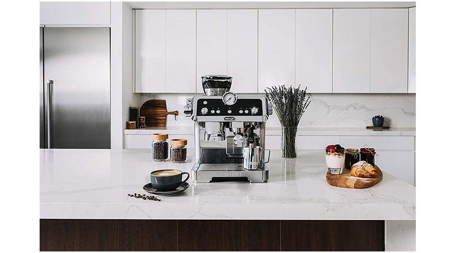delonghi espresso maker ec9335m dominokala 010 - اسپرسوساز دلونگی EC9335.M
