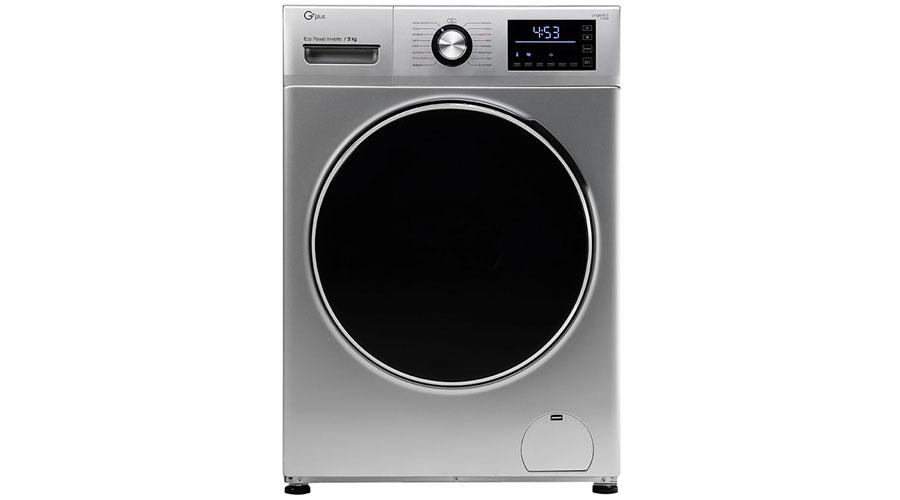 gplus washing machine j9470s dominokala 017 - ماشین لباسشویی جی پلاس GWM-J9470