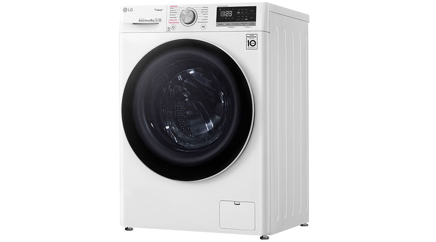 lg washing machine f4v5vyp0w dominokala 016 - ماشین لباسشویی ال جی F4V5VYP0W