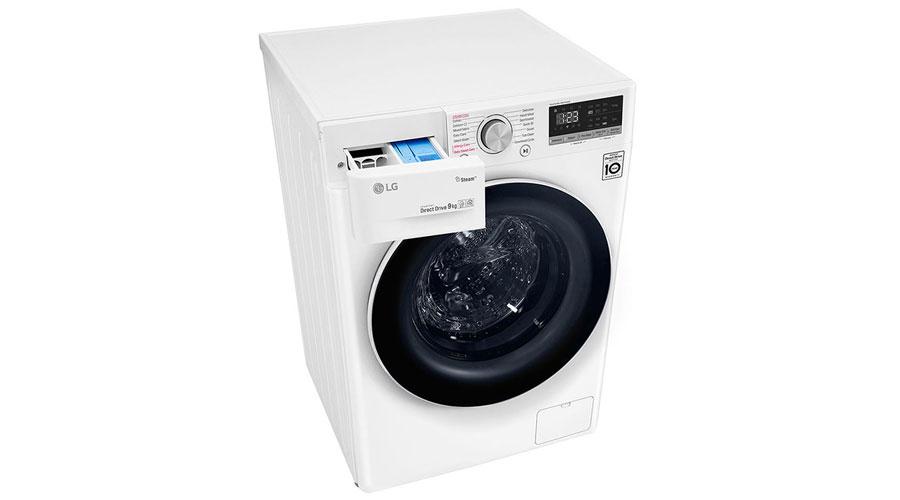 lg washing machine f4v5vyp0w dominokala 018 - ماشین لباسشویی ال جی F4V5VYP0W