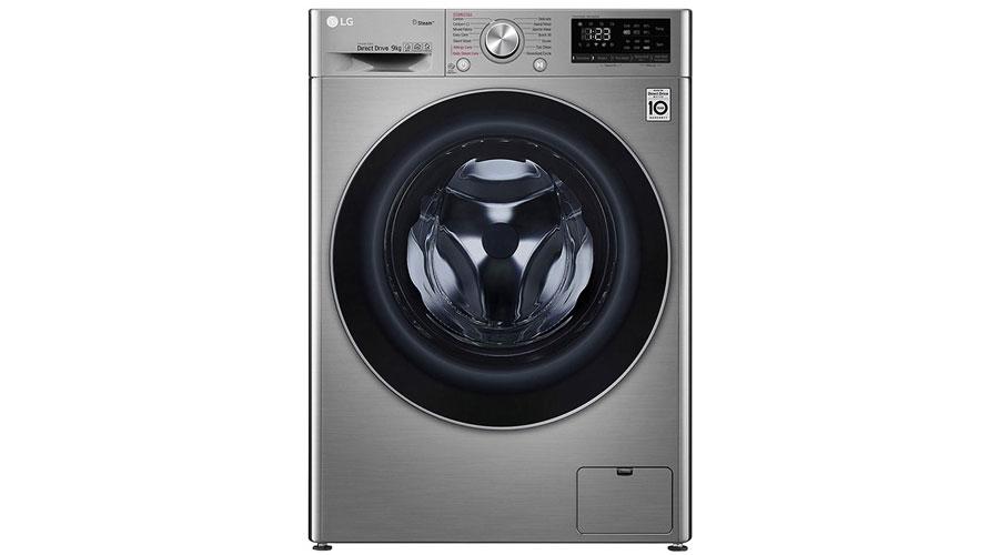 lg washing machine f4v5vyp2t dominokala 016 - ماشین لباسشویی ال جی F4V5VYP2T