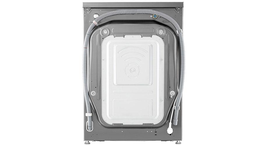 lg washing machine f4v5vyp2t dominokala 017 - ماشین لباسشویی ال جی F4V5VYP2T