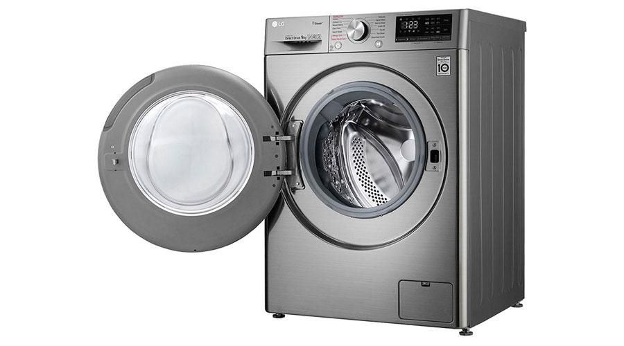 lg washing machine f4v5vyp2t dominokala 018 - ماشین لباسشویی ال جی F4V5VYP2T