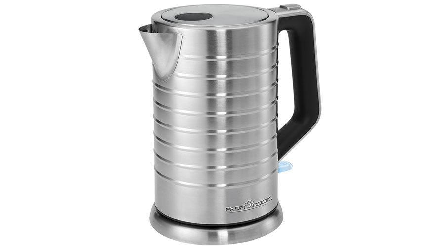 proficook kettle pc wks 1119 dominokala 07 - کتری برقی پروفی کوک PC-WKS 1119