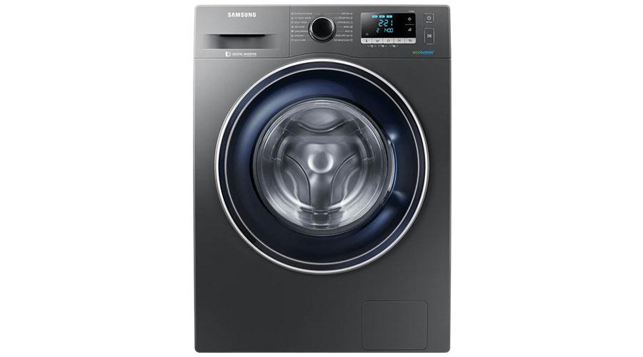 samsung washing machine ww80j5446fx dominokala 018 - ماشین لباسشویی سامسونگ WW80J5446FX