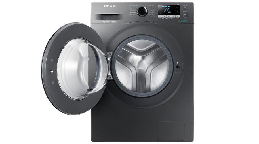 samsung washing machine ww80j5446fx dominokala 019 - ماشین لباسشویی سامسونگ WW80J5446FX
