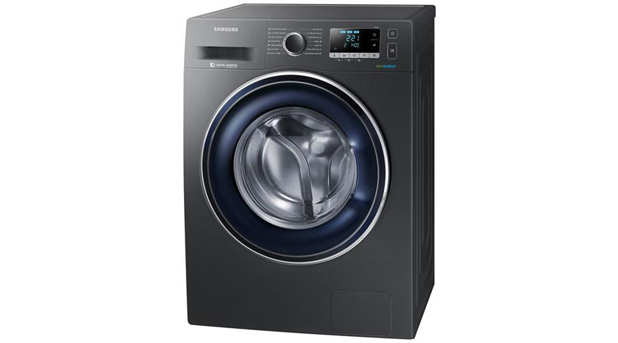 samsung washing machine ww80j5446fx dominokala 020 - ماشین لباسشویی سامسونگ WW80J5446FX