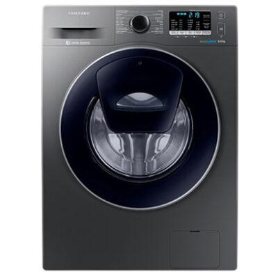 ماشین لباسشویی سامسونگ WW80K5210UX
