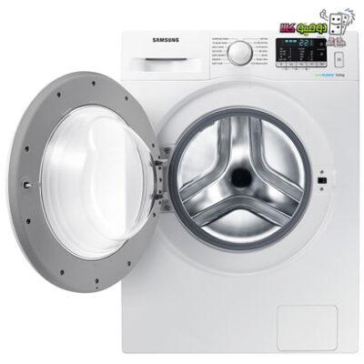 ماشین لباسشویی سامسونگ WW90J5455MW