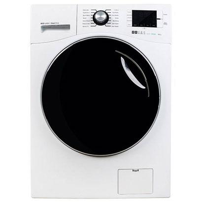 ماشین لباسشویی اسنوا SWM-84506