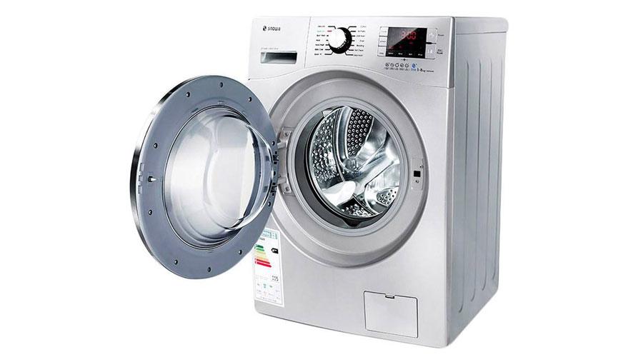 snowa washing machine swd octac swm 84506 dominokala 05 - ماشین لباسشویی اسنوا SWM-84506
