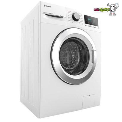 ماشین لباسشویی اسنوا SWM-72301