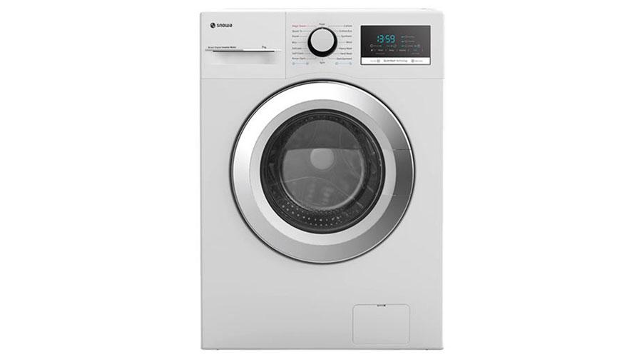 snowa washing machine swm 72301 dominokala 04 - ماشین لباسشویی اسنوا SWM-72301
