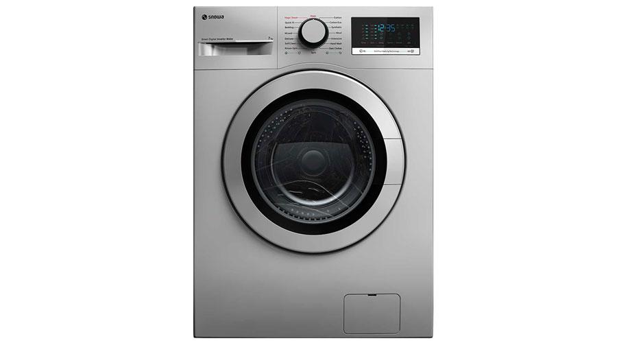 snowa washing machine swm 72304 dominokala 05 - ماشین لباسشویی اسنوا SWM-72304