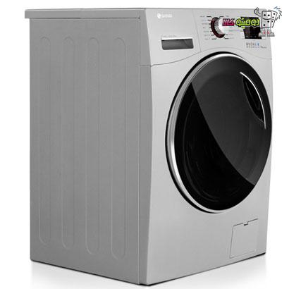 ماشین لباسشویی اسنوا SWM-84508