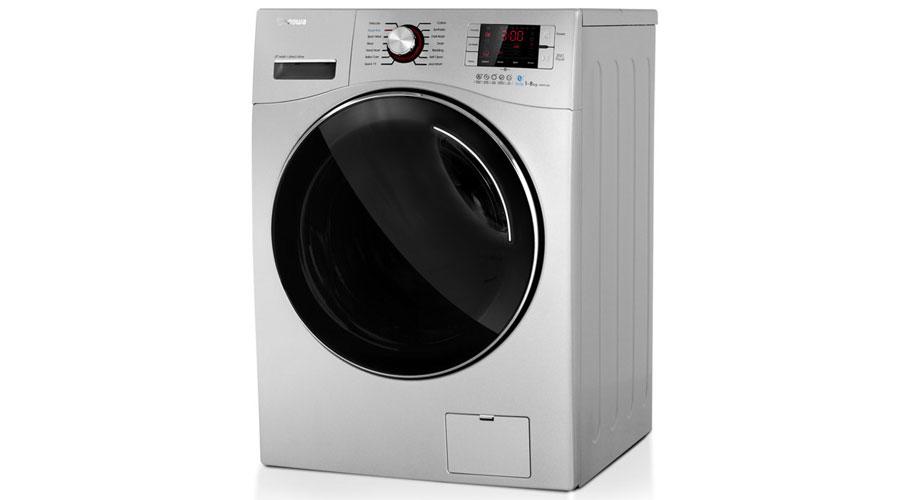 snowa washing machine swm 84508 dominokala 06 - ماشین لباسشویی اسنوا SWM-84508