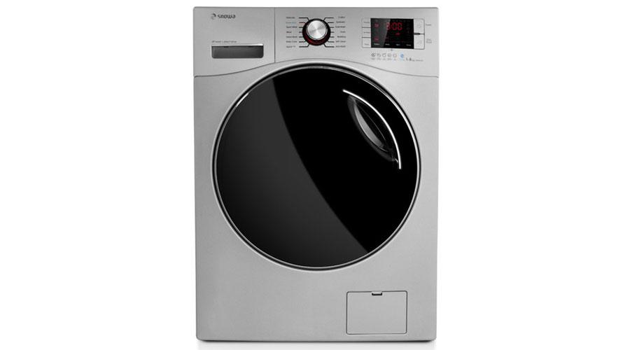 snowa washing machine swm 84508 dominokala 07 - ماشین لباسشویی اسنوا SWM-84508