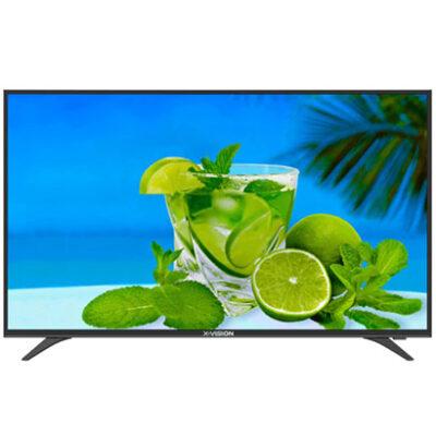 تلویزیون 32 اینچ ایکس ویژن HD 32XT520
