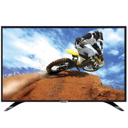 تلویزیون 32 اینچ ایکس ویژن HD 32XT530