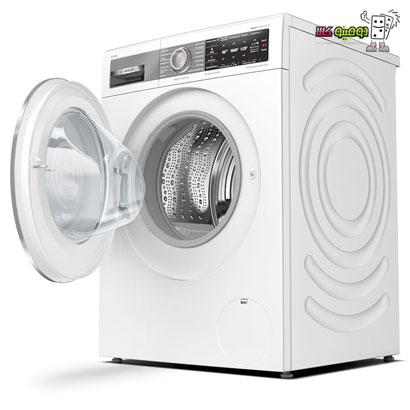 ماشین لباسشویی بوش WAX32E90