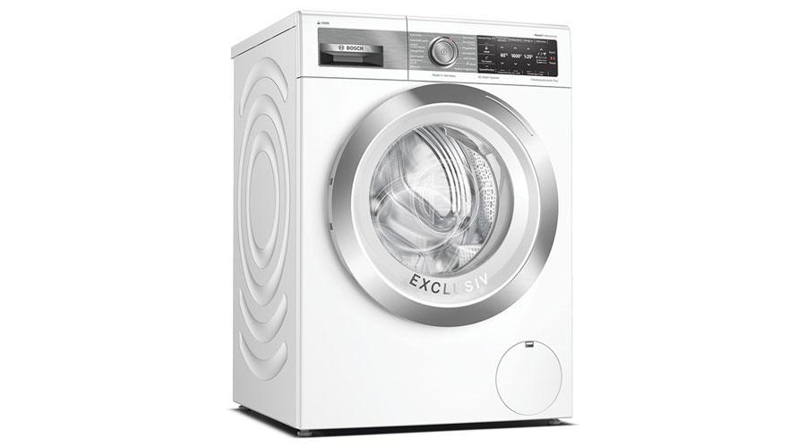 bosch washing machine wax32e90 dominokala 08 - ماشین لباسشویی بوش WAX32E90