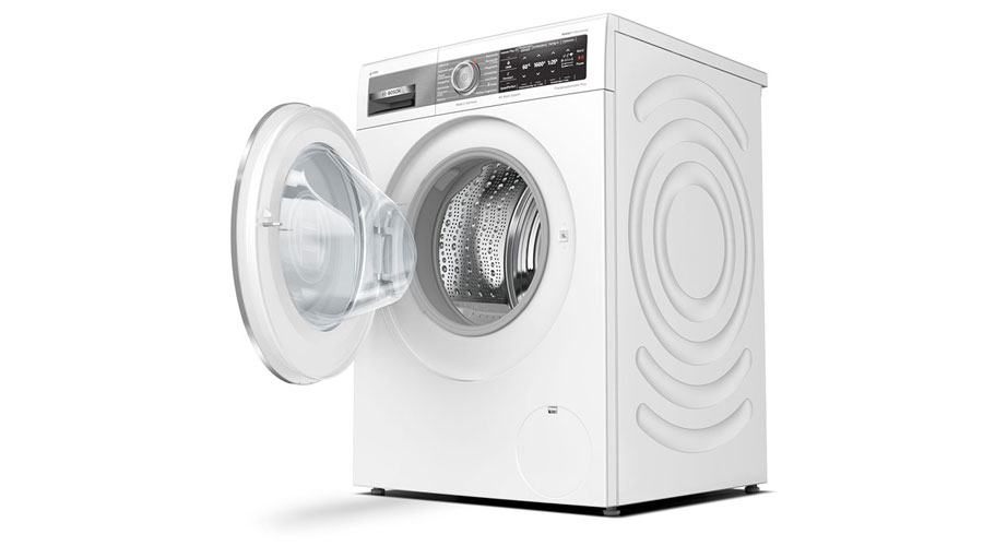 bosch washing machine wax32e90 dominokala 09 - ماشین لباسشویی بوش WAX32E90