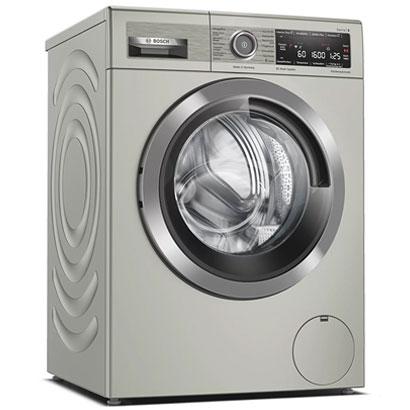 ماشین لباسشویی بوش WAX32MX0