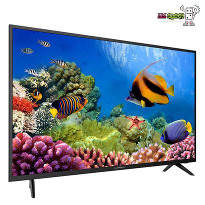 تلویزیون 43 اینچ دوو FULL HD DLE-43K4100B