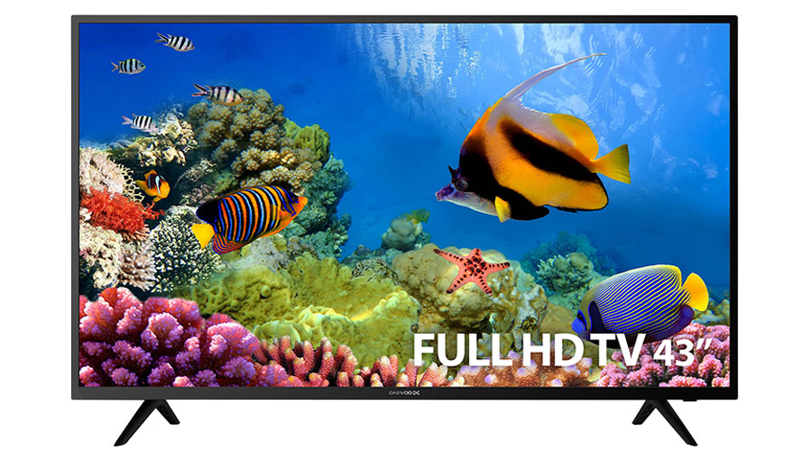 daewoo tv dle 43k4100b dominokala 05 - تلویزیون 43 اینچ دوو FULL HD DLE-43K4100B