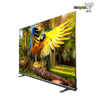 تلویزیون 43 اینچ دوو FULL HD DLE-43K4300