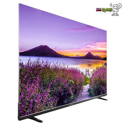 تلویزیون ۴۳ اینچ دوو FULL HD DSL-43K5300