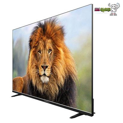 تلویزیون 43 اینچ دوو FULL HD DSL-43K5400B