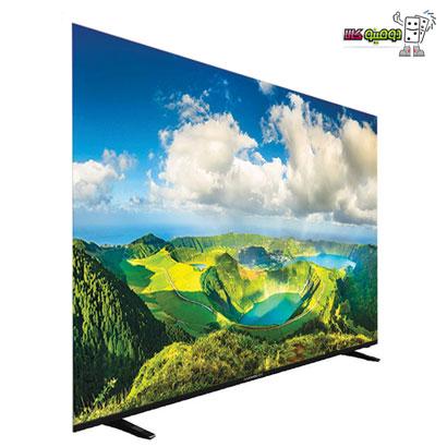تلویزیون 43 اینچ دوو FULL HD DSL-43K5311