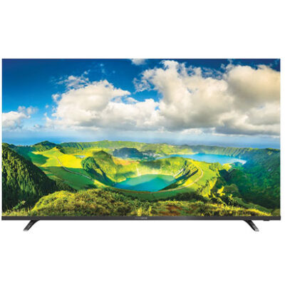 تلویزیون 50 اینچ دوو UHD 4K DSL-50K5310U