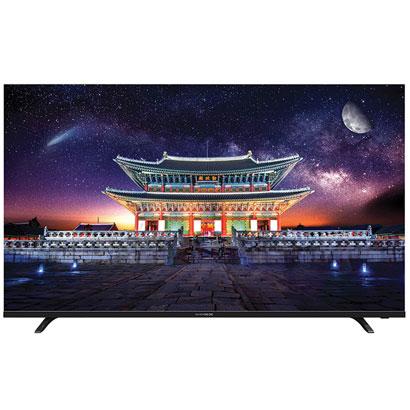 تلویزیون 43 اینچ دوو FULL HD DSL-43K5411