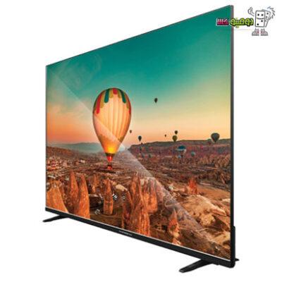 تلویزیون 55 اینچ دوو UHD 4K DSL-55K5700U