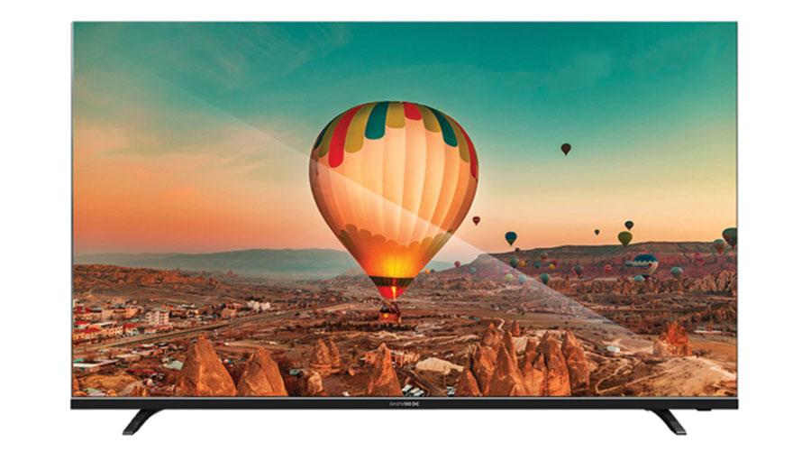 daewoo tv dsl k5700u dominokala 05 - تلویزیون 50 اینچ دوو UHD 4K DSL-50K5700U