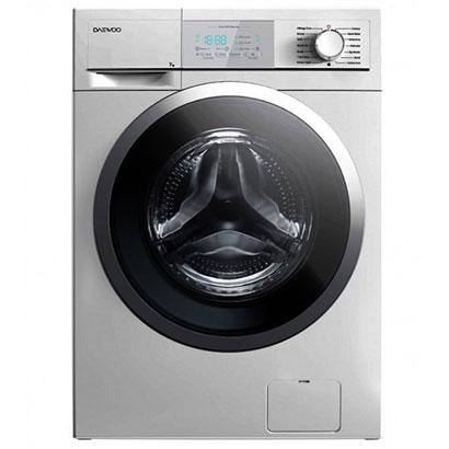 ماشین لباسشویی دوو DWK-7103
