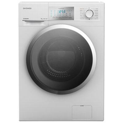 ماشین لباسشویی دوو DWK–7140