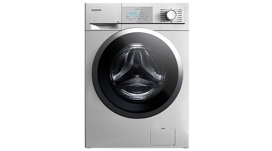 daewoo washing machine dwk 7140 dominokala 04 - ماشین لباسشویی دوو DWK–7140