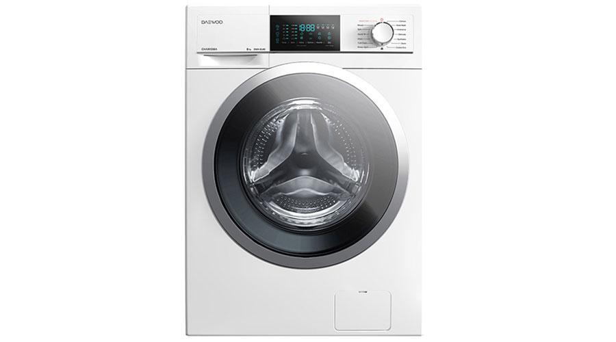 daewoo washing machine dwk 8140 dominokala 04 - ماشین لباسشویی دوو DWK-8140