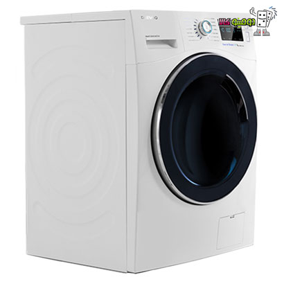 ماشین لباسشویی دوو DWK-8540