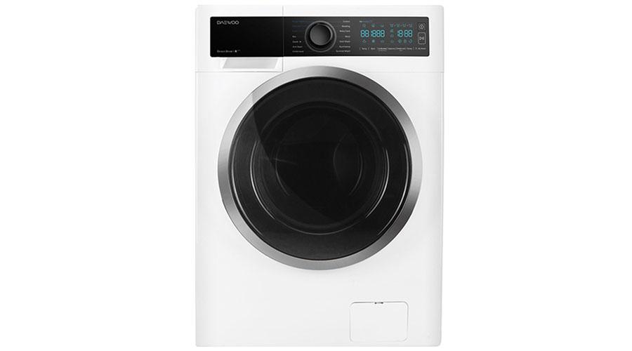daewoo washing machine dwk life82tb dominokala 04 - ماشین لباسشویی دوو DWK-Life82TB
