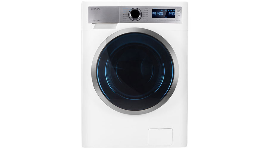 daewoo washing machine dwk life82ts dominokala 04 - ماشین لباسشویی دوو DWK-Life82TS