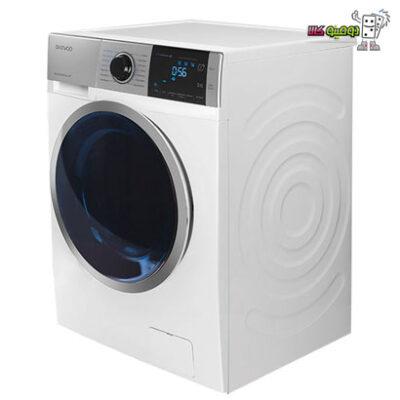 ماشین لباسشویی دوو DWK–PRO84TS