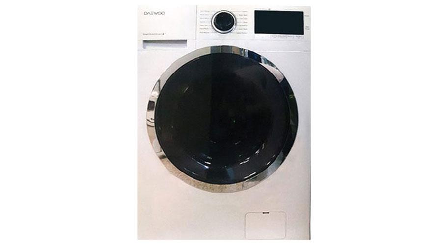 daewoo washing machine dwk pro84tt dominokala 02 - ماشین لباسشویی دوو DWK–PRO84TT