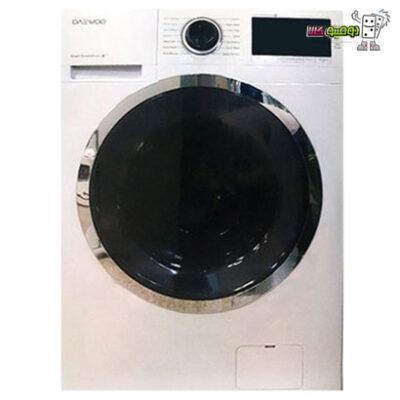 ماشین لباسشویی دوو DWK–PRO84TT